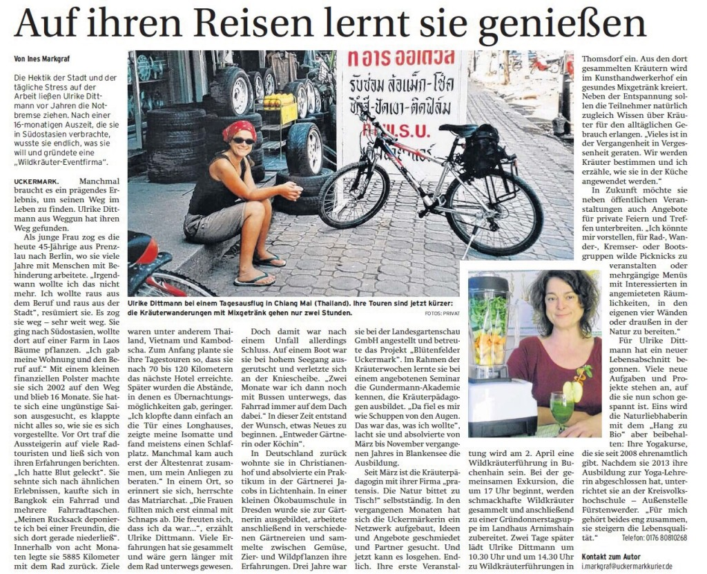 Artikel-Maerz2015